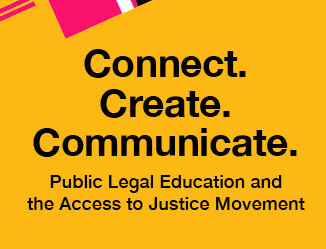 a2j_conference_webpage_banner-small